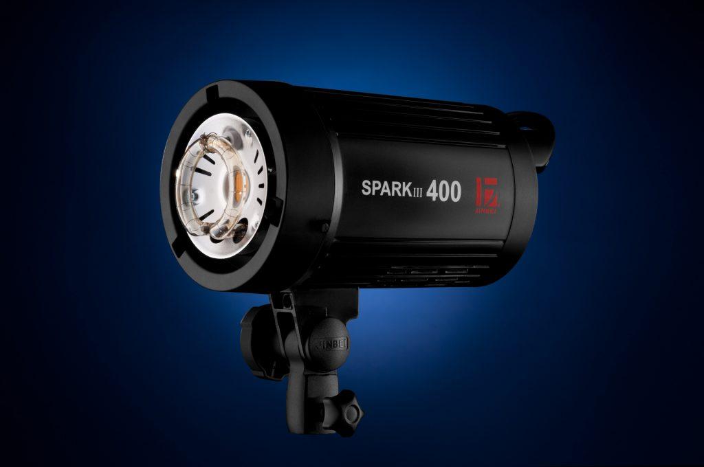 SPARK01269