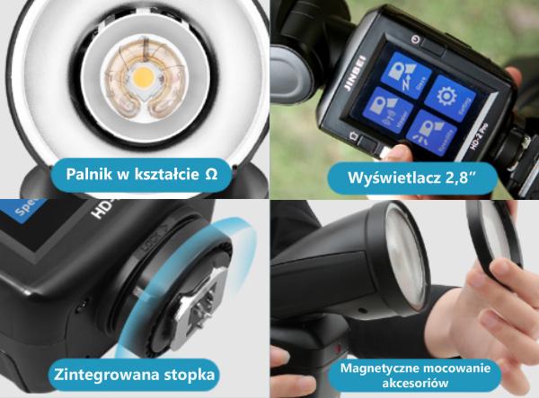 Reporterska-lampa-błyskowa-Jinbei-HD-2-Pro_02
